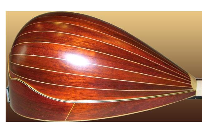 Baduk-model-2