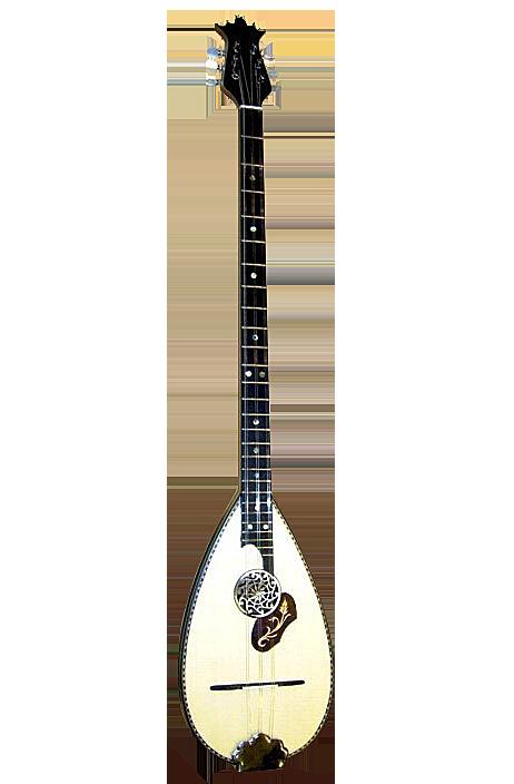 Svolou-40-model-1