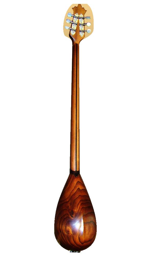 Syros-model-2