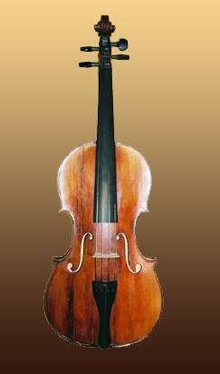 violin_after