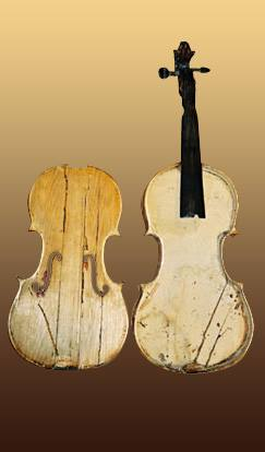 violin_before