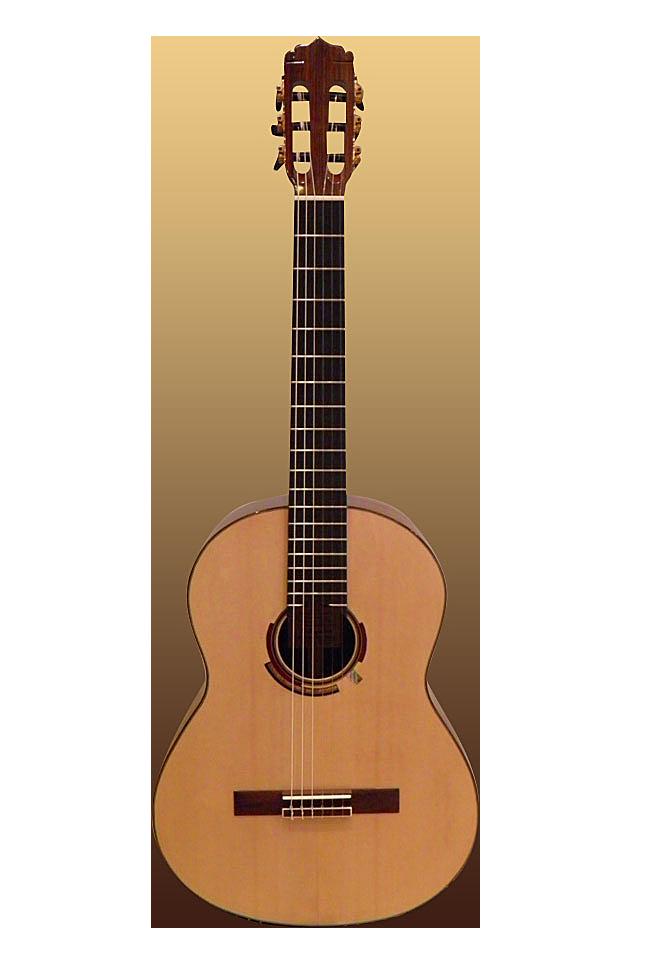 2years-Model-1