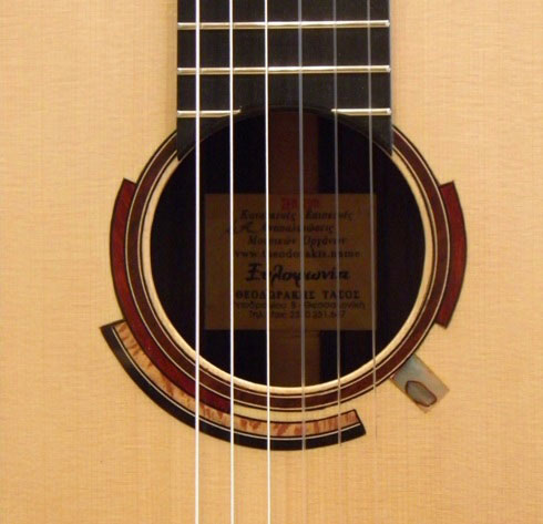 2years-Model-3