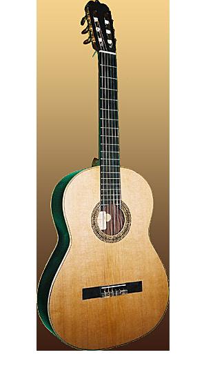 Guitar-Classic-1