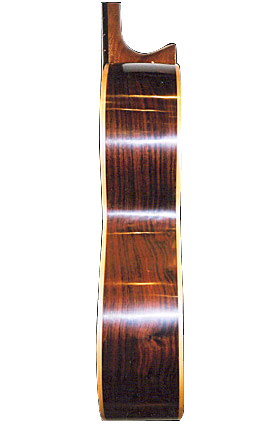Guitar-Classic-3