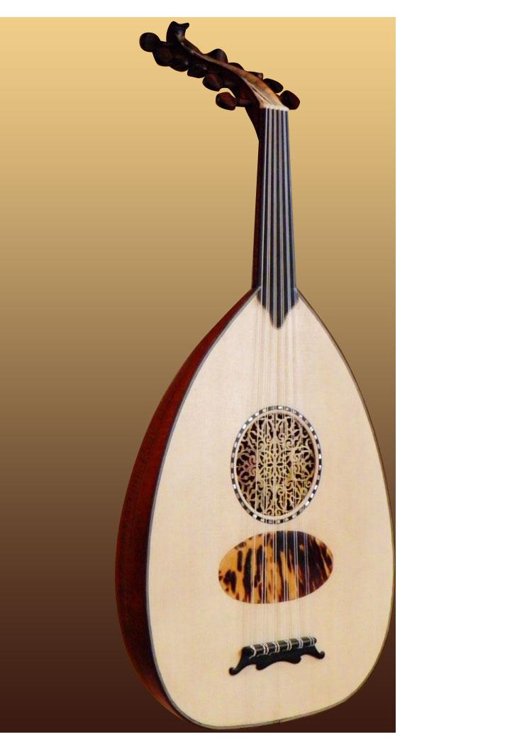 Selen-Model-1