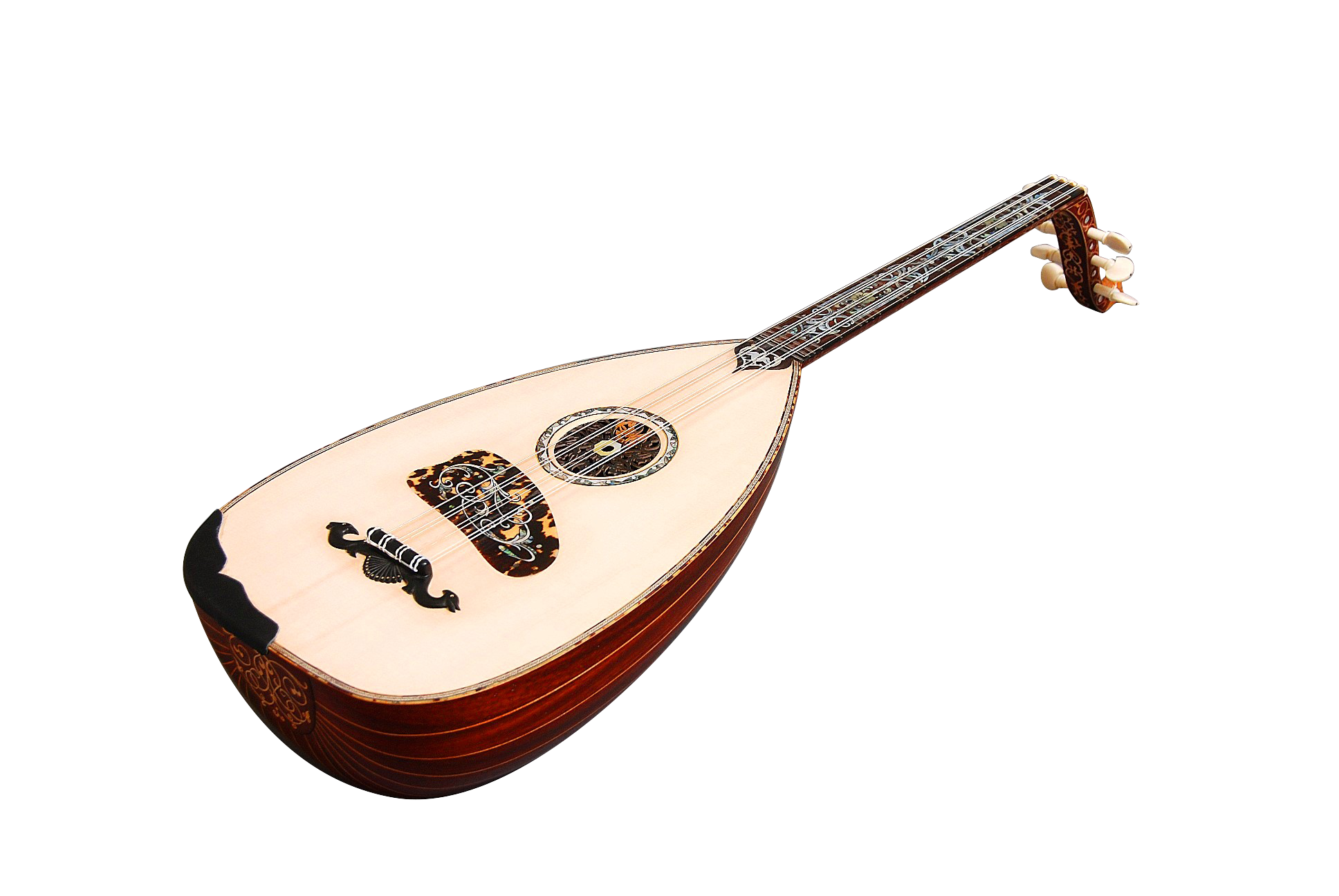 Sultan-Model-2
