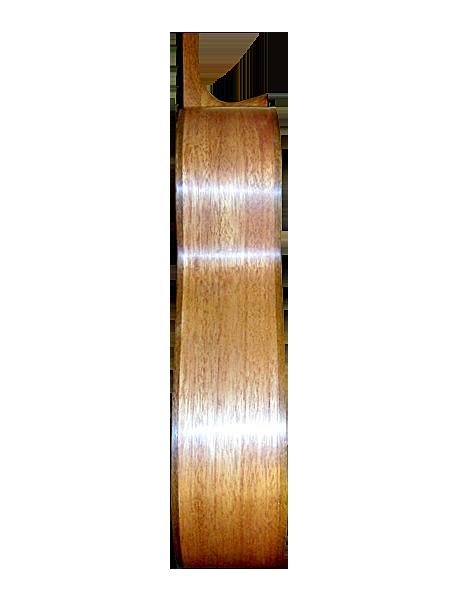 Traditional-Greek-Guitar-3