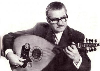 Kadri-Sencalar-Manol-ud-1905