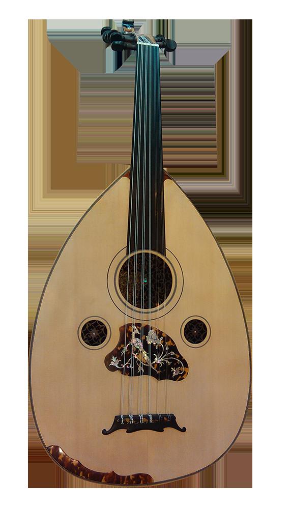 Saragoudas Model_1