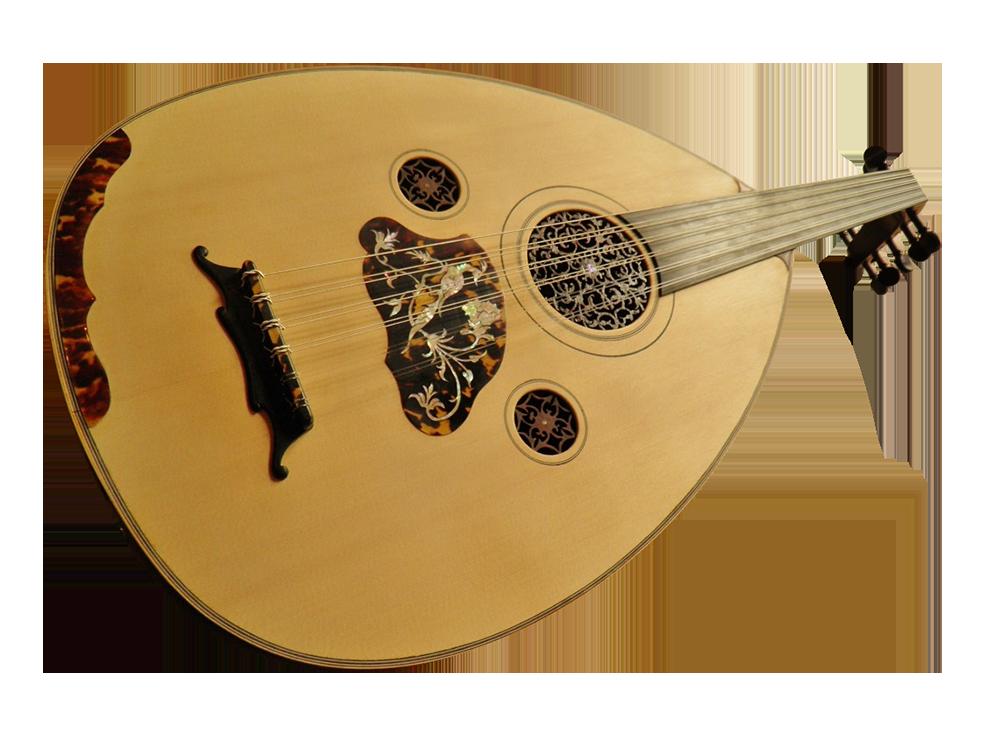 Saragoudas Model_3