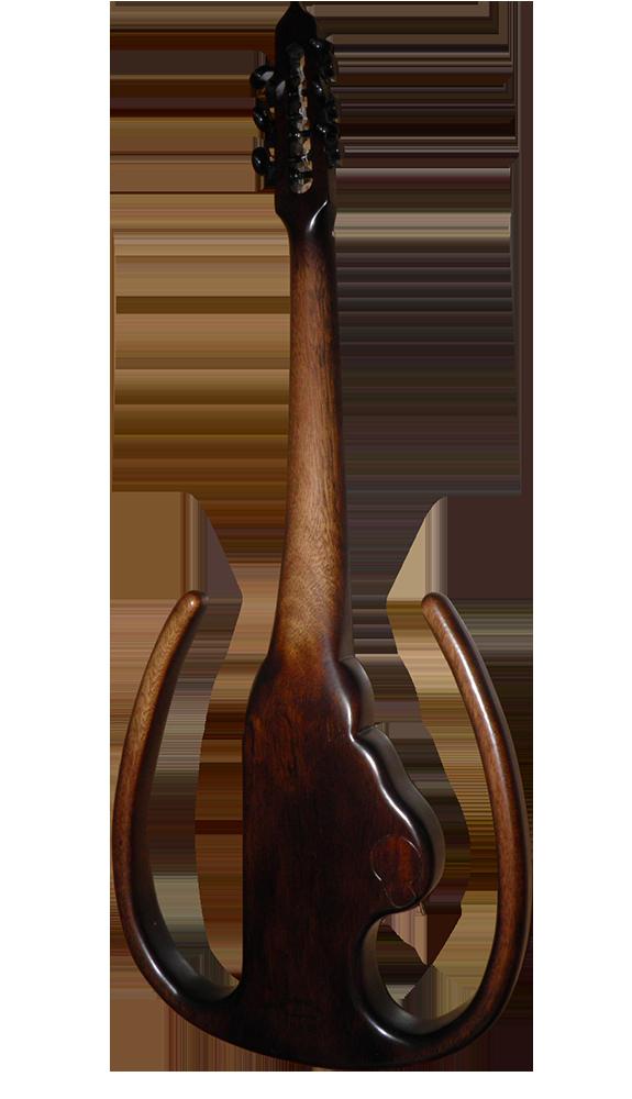 Selen Model_2
