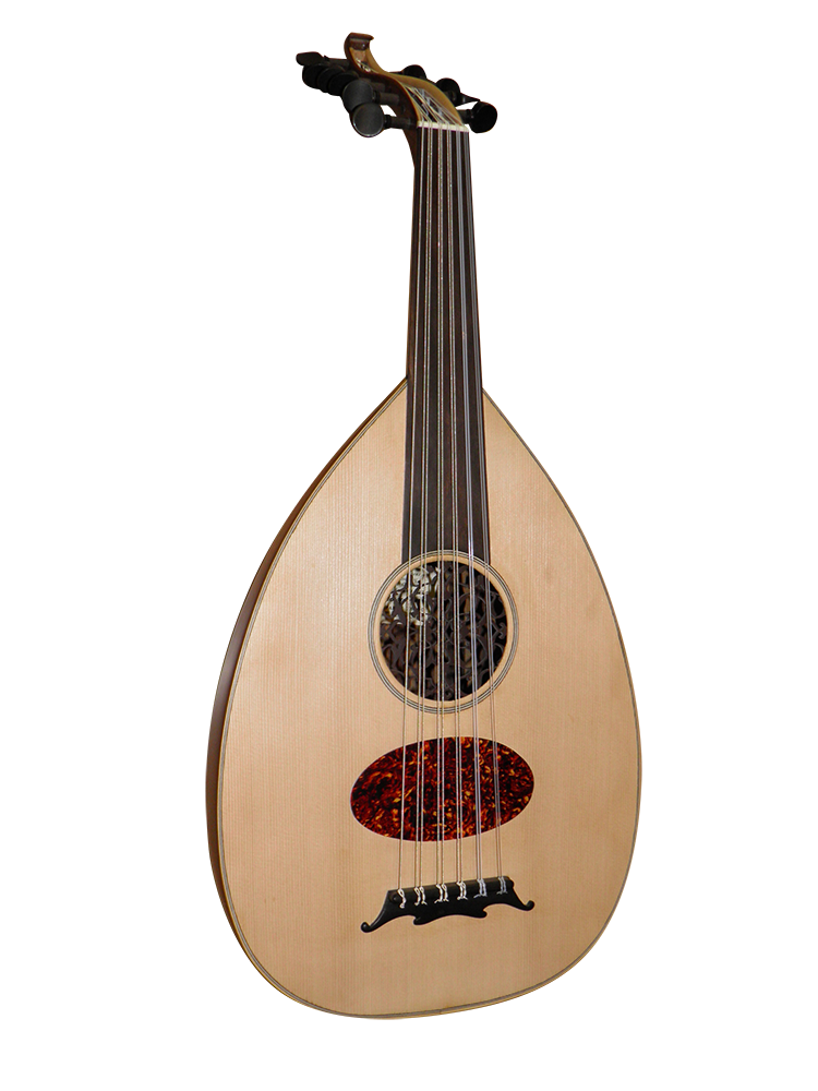 Small Oud Model_1